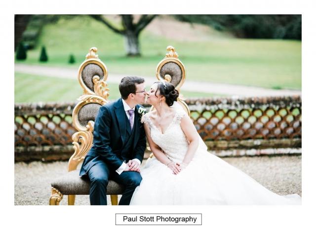 wedding_photography_wotton_house_002