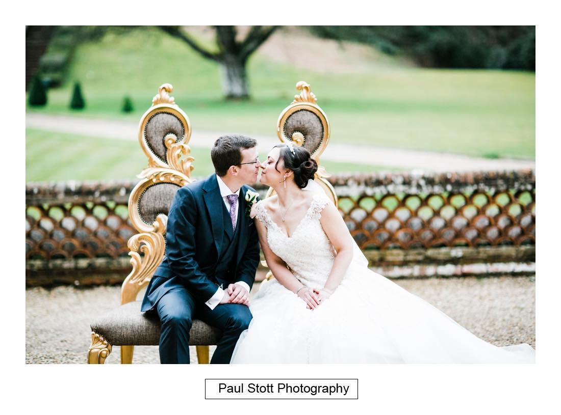 wedding photography wotton house 002 - Wedding Photography Wotton House - Laura and Tim