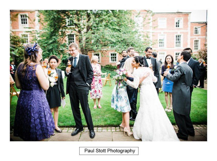 wedding_reception_oxford_harris_manchester_college_002