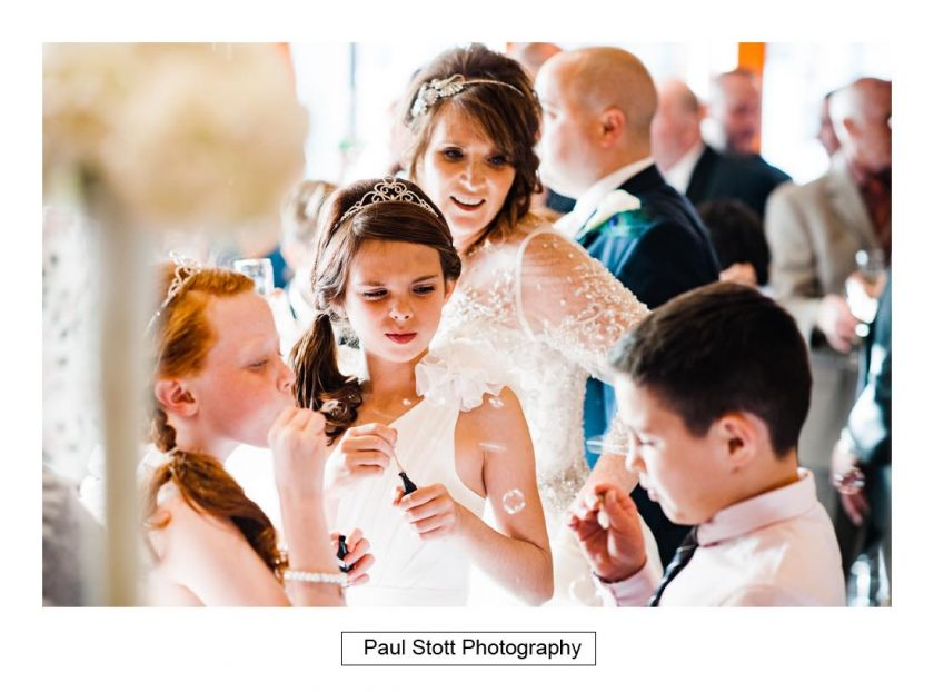 wedding_speeches_004