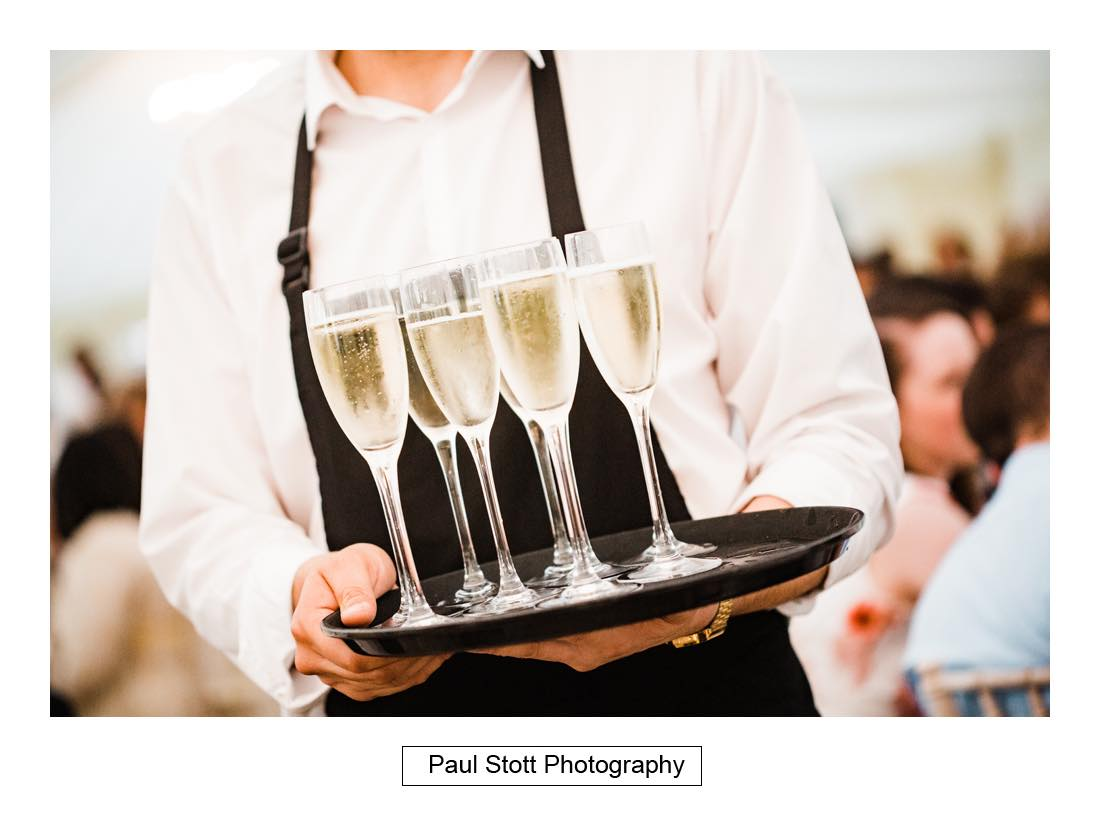 wedding speeches capel manor 004 - Wedding Photography Capel Manor - Zaineb and Jonny