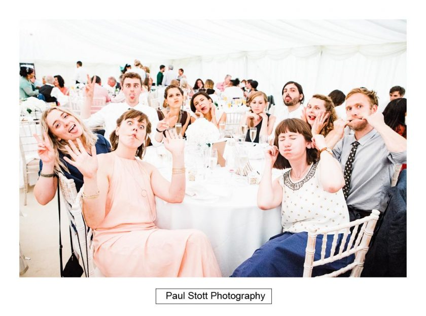 wedding_speeches_capel_manor_005