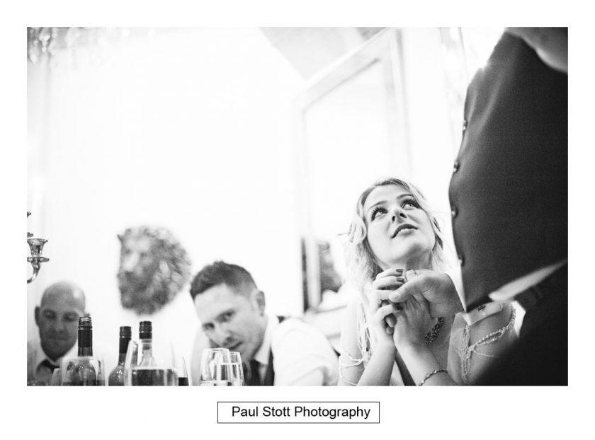 wedding_speeches_lion_pheasant_002