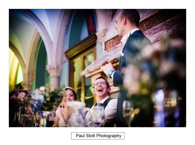 wedding_speeches_wotton_house_007