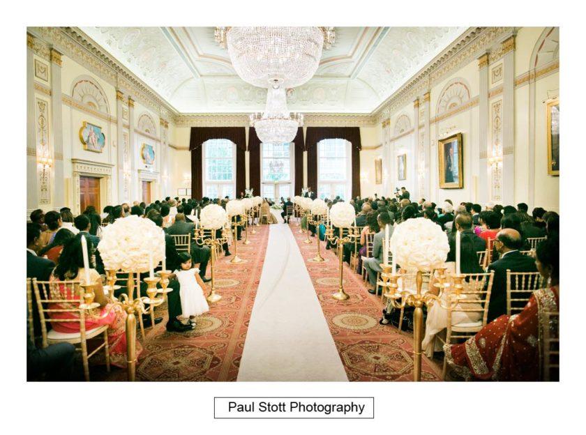 Plaisterers Hall Wedding Photography