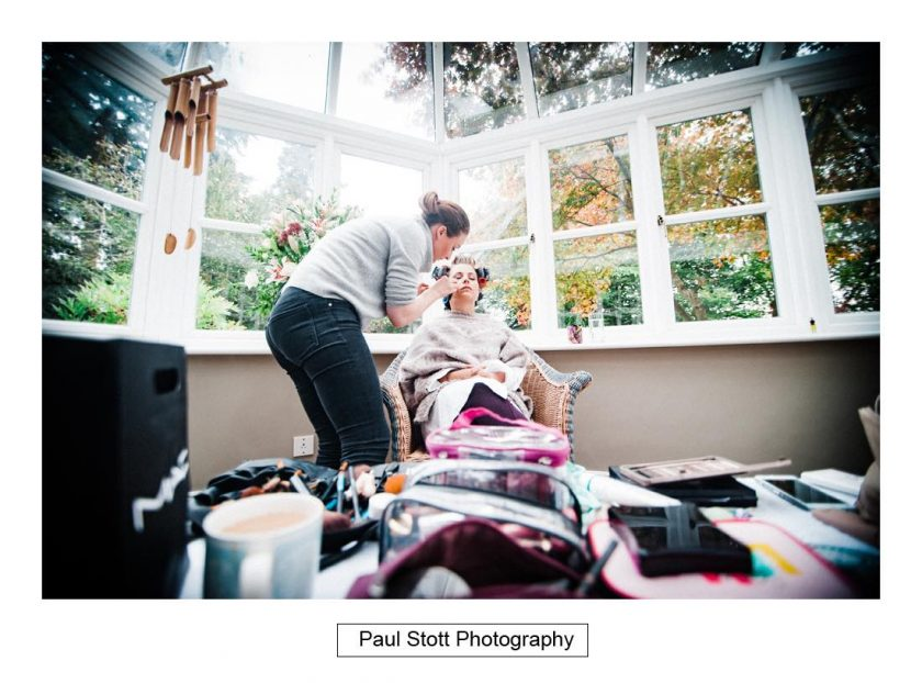 bridal_wedding_preparation_002