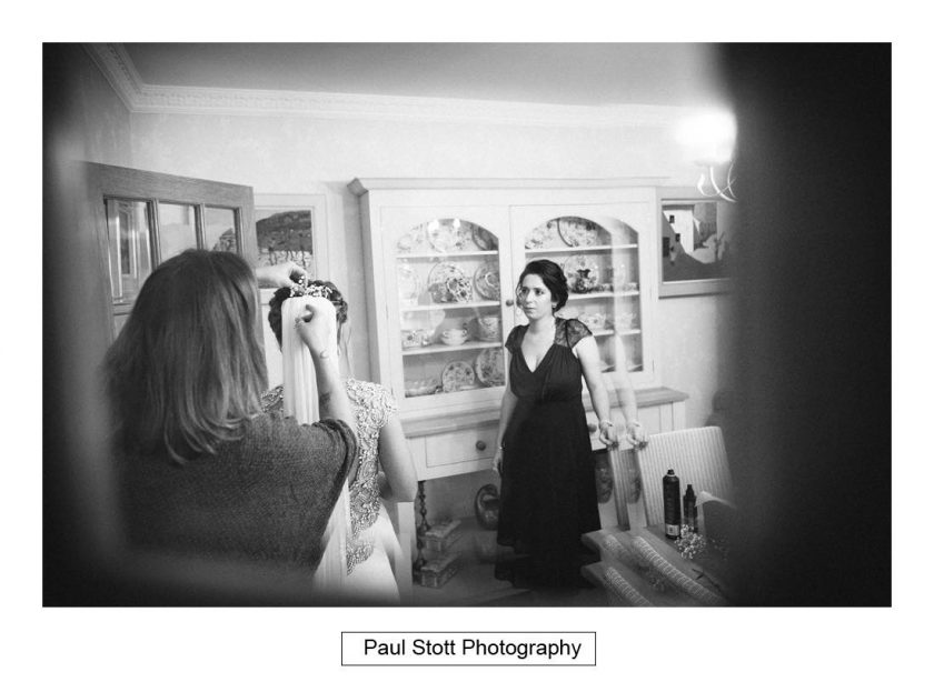 bridal_wedding_preparation_007