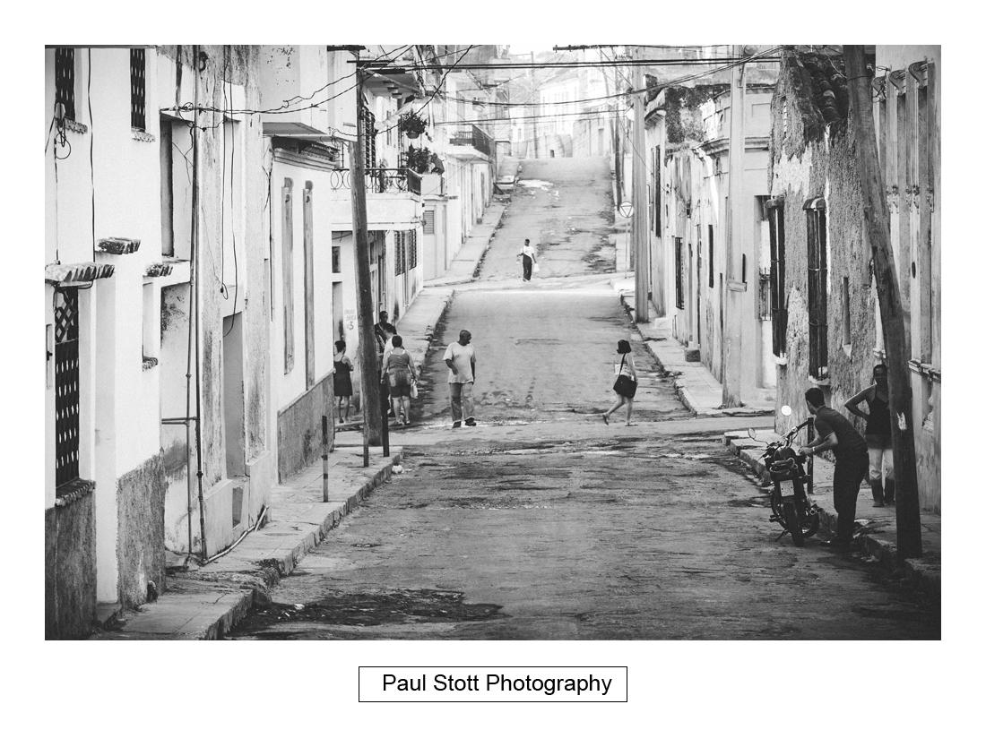 cuba travel photography 002 - Cuba