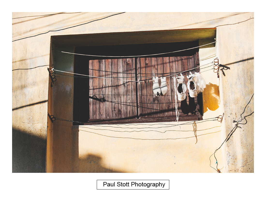 cuba travel photography 003 - Cuba