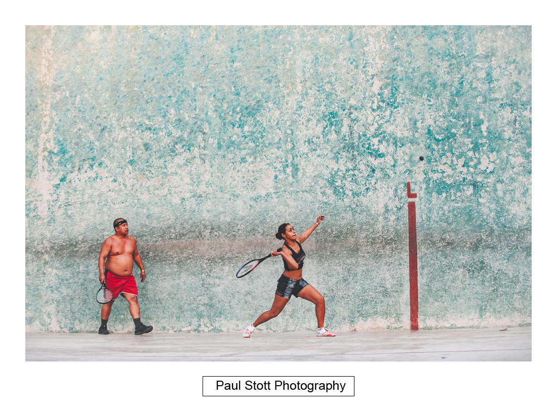 cuba travel photography 004 - Cuba