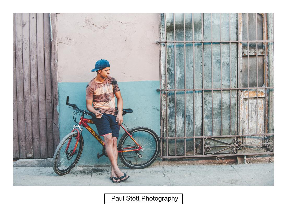cuba travel photography 005 - Cuba