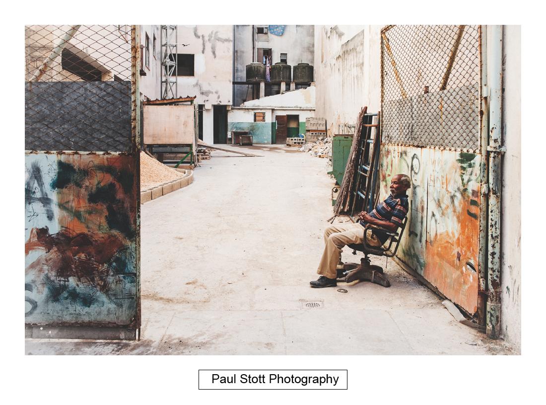 cuba travel photography 008 - Cuba
