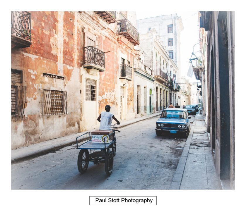 cuba_travel_photography_009