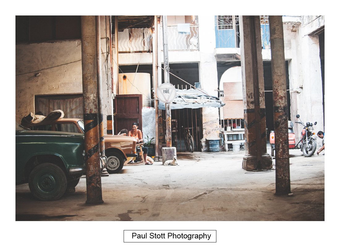 cuba travel photography 011 - Cuba