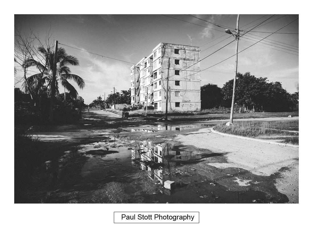 cuba travel photography 012 - Cuba