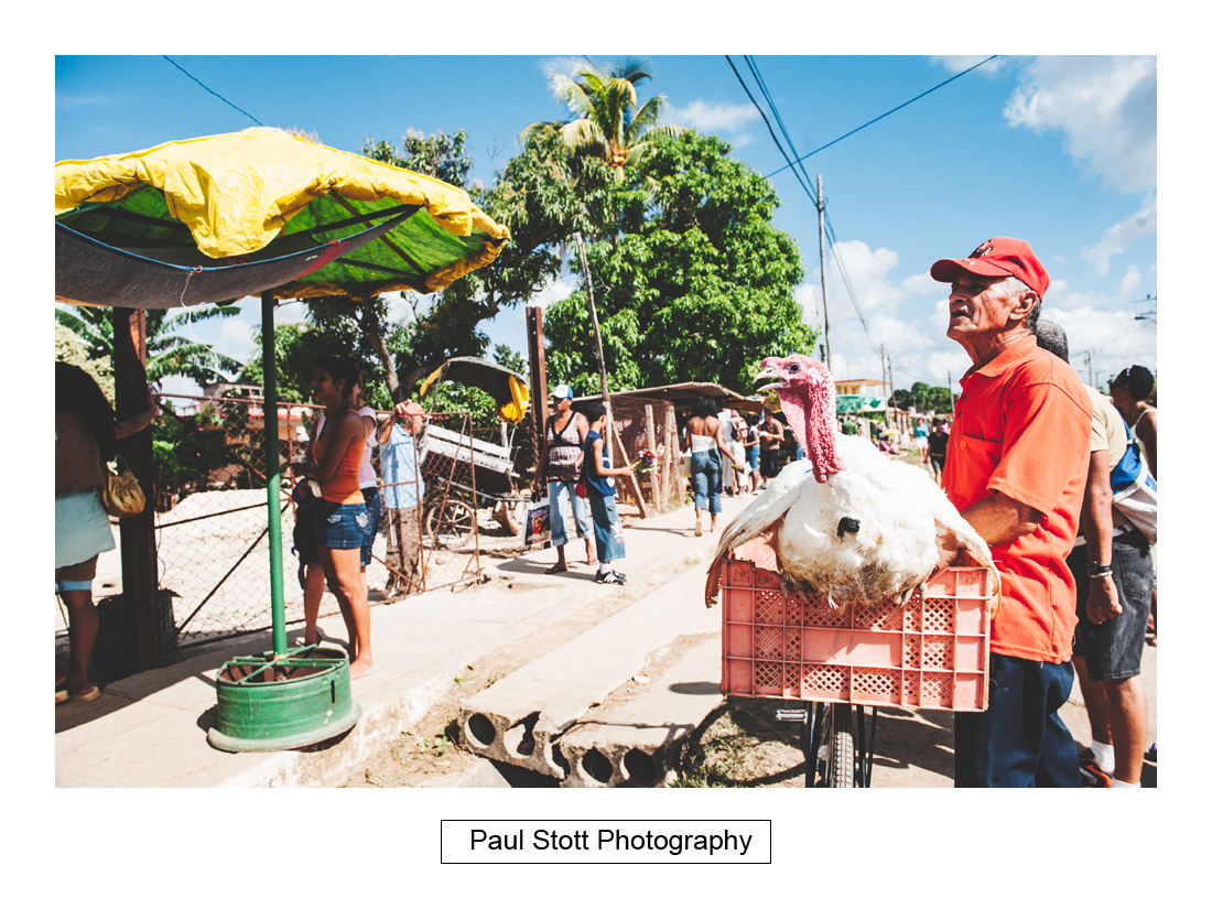 cuba travel photography 013 - Cuba