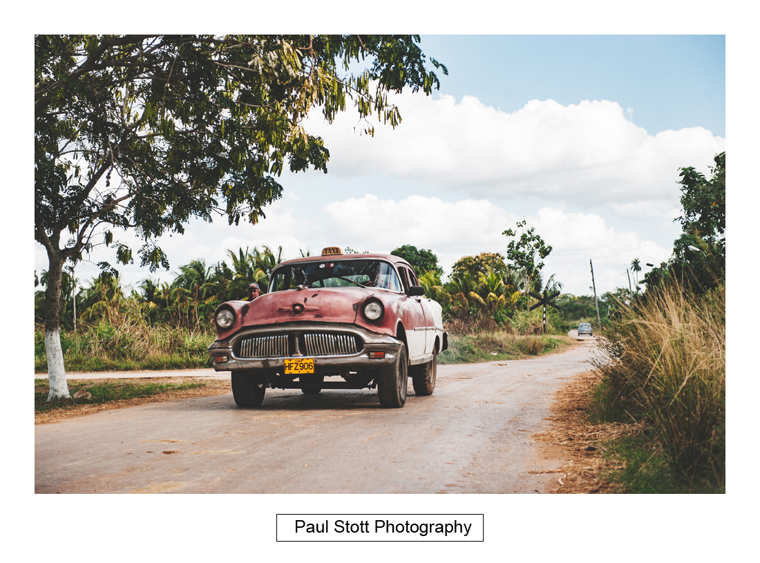 cuba travel photography 015 - Cuba