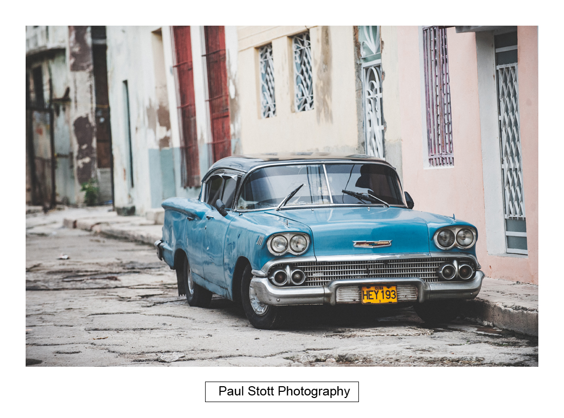 cuba travel photography 019 - Cuba