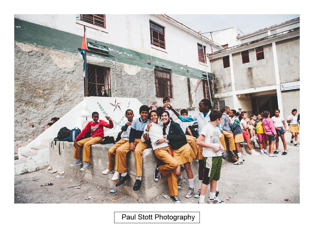 cuba travel photography 020 - Cuba