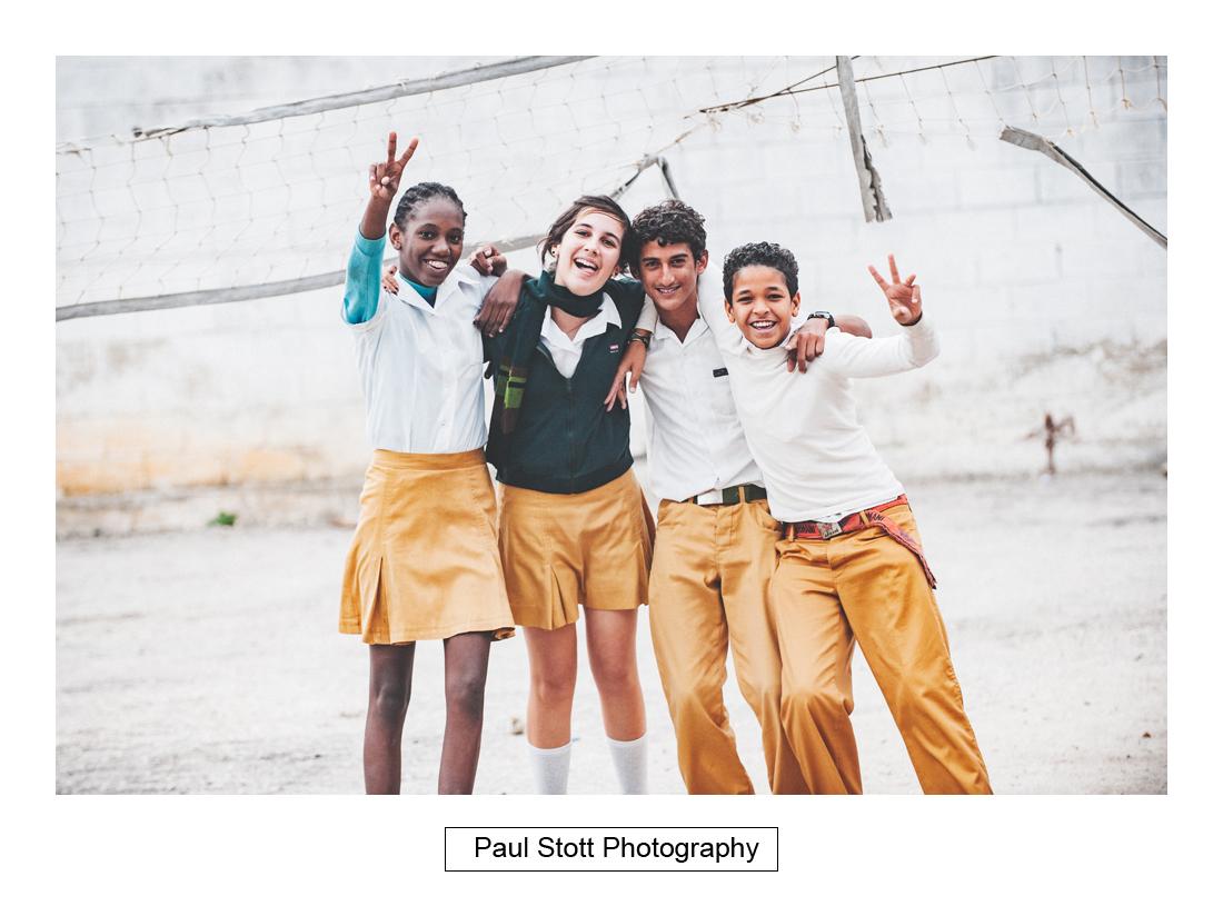 cuba travel photography 021 - Cuba