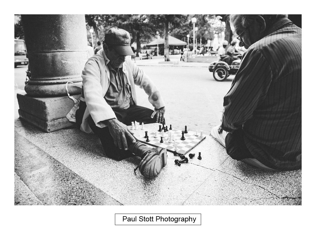 cuba travel photography 026 - Cuba