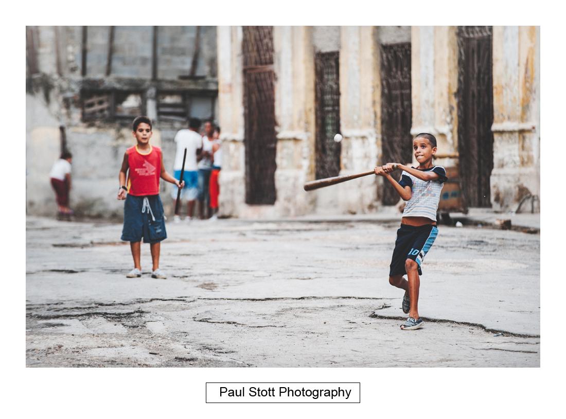 cuba travel photography 029 - Cuba
