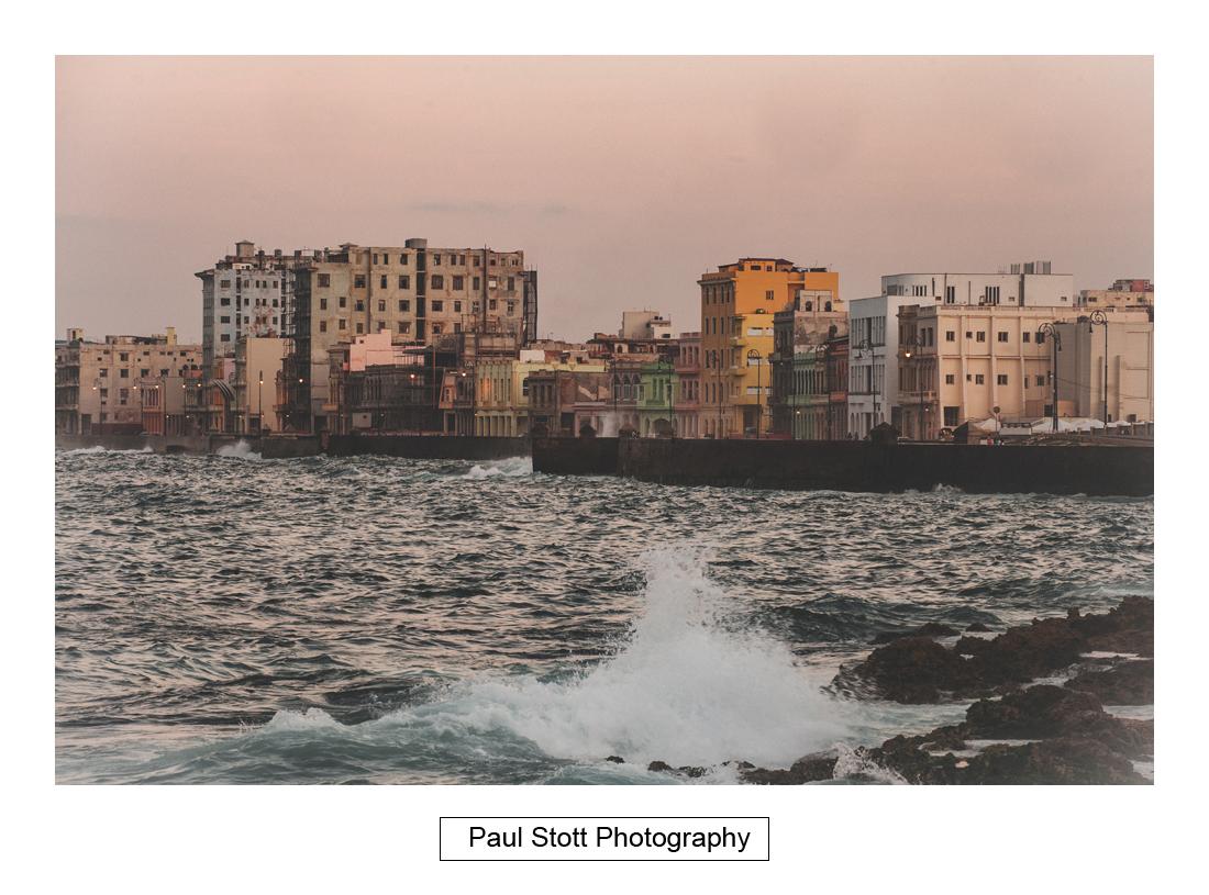 cuba travel photography 032 - Cuba
