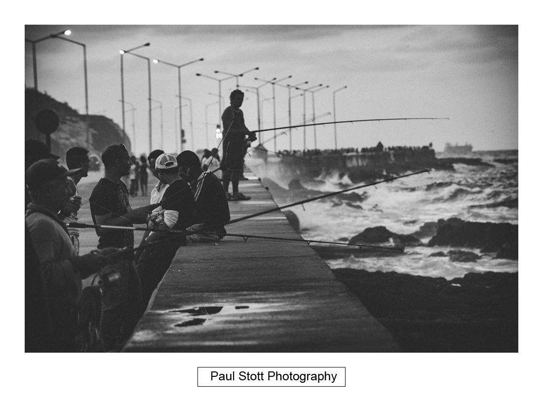 cuba travel photography 033 - Cuba