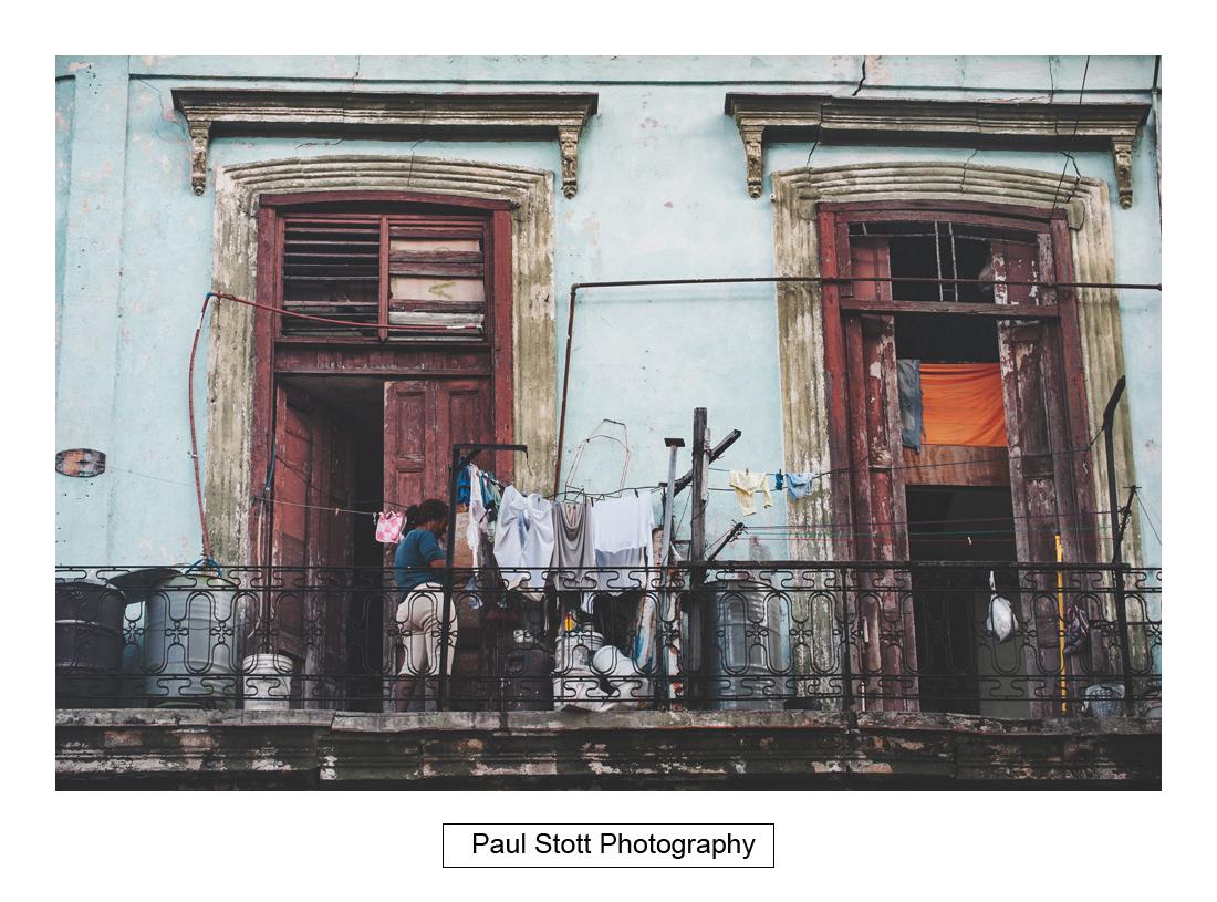 cuba travel photography 034 - Cuba