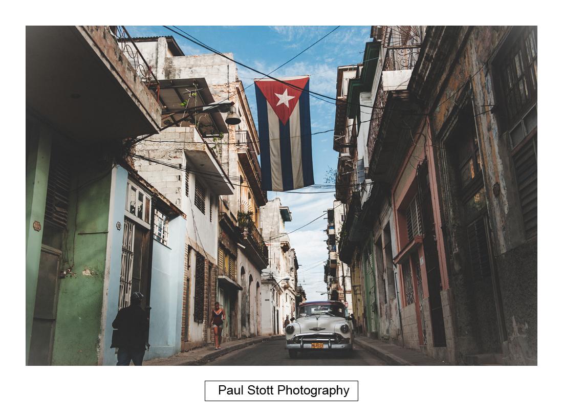 cuba travel photography 035 - Cuba