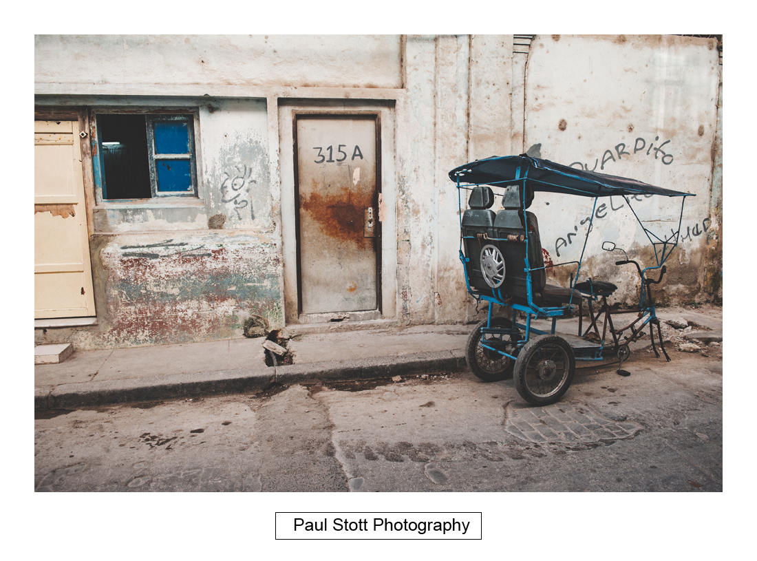cuba travel photography 036 - Cuba