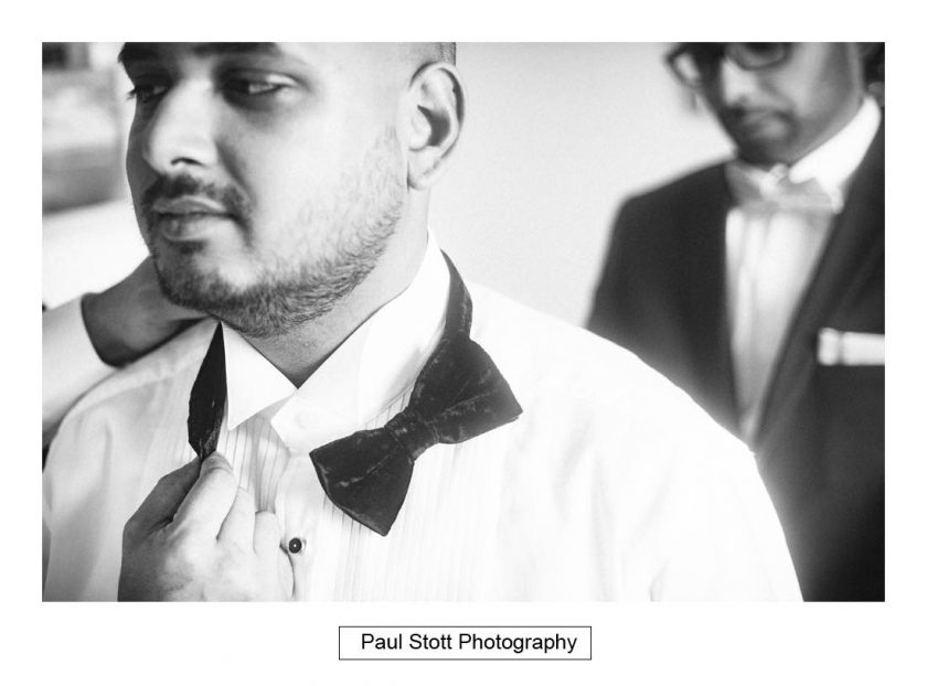 groom_wedding_preparation_006