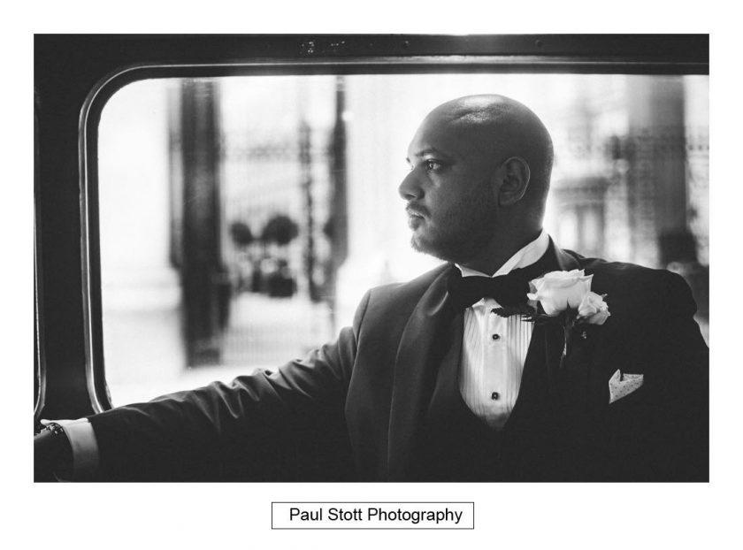 on_wedding_bus_002
