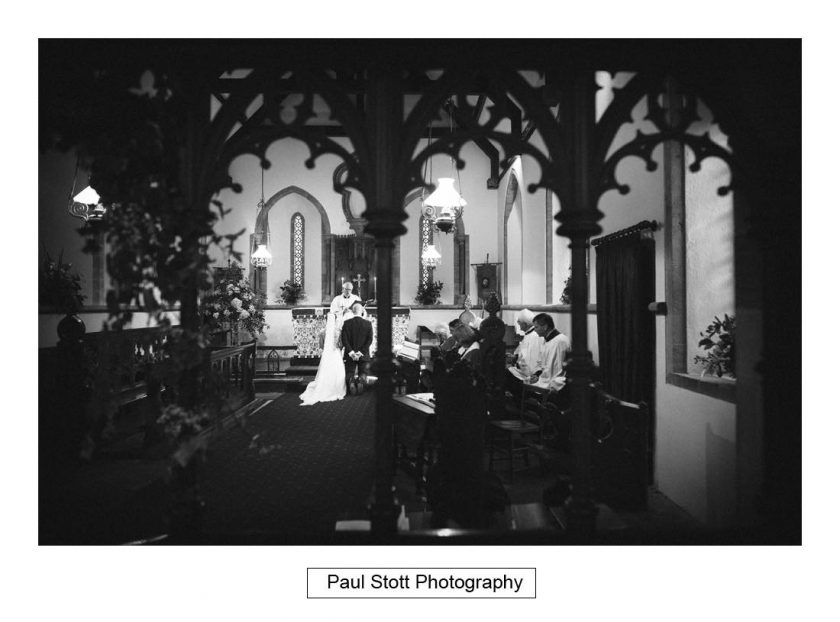 wedding_ceremony_lurgashall_002