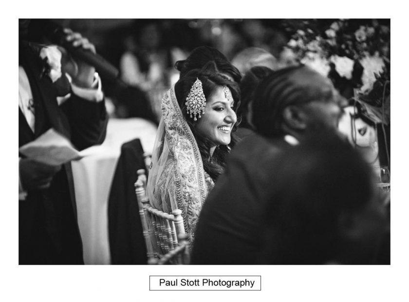 wedding_guests_008