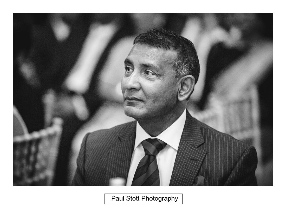 wedding guests 009 - Wedding Photography Plaisterers Hall - Alvin and Zara