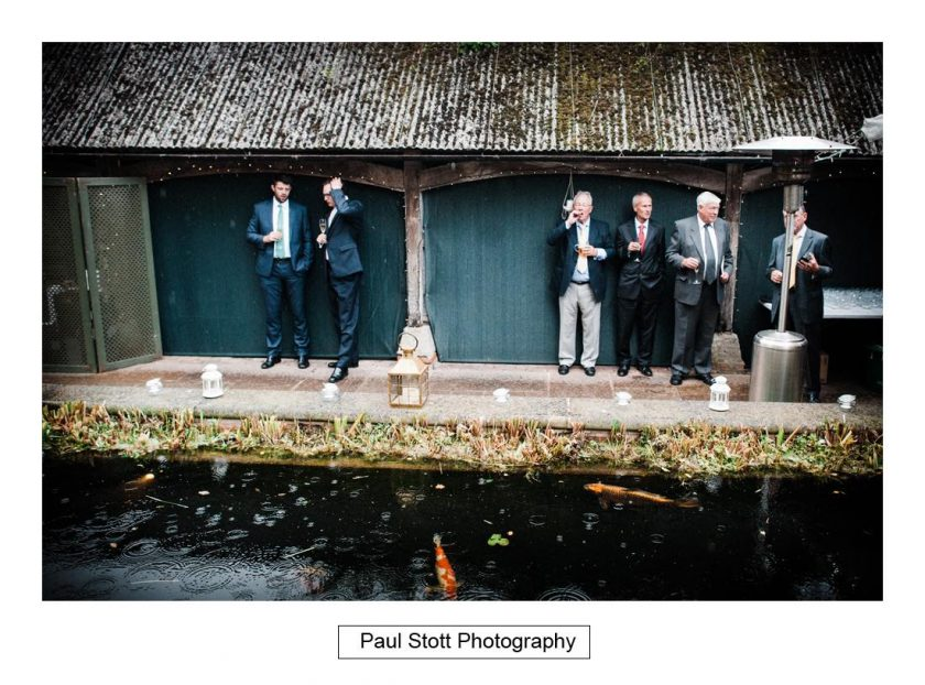 wedding_guests_st_bartholomew_barn_004