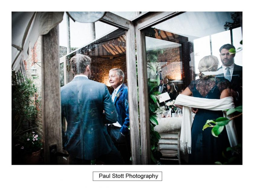 wedding_guests_st_bartholomew_barn_005