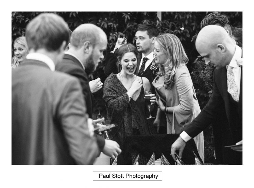 wedding_guests_st_bartholomew_barn_008