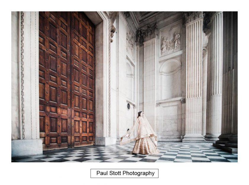 wedding_photography_st_pauls_london003