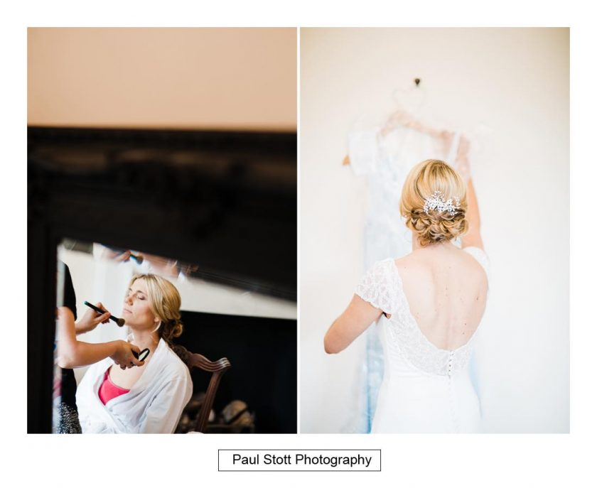 bridal_preparation_botleys_mansion_001
