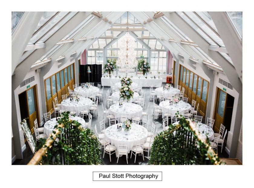 wedding_breakfast_room_botleys_mansion