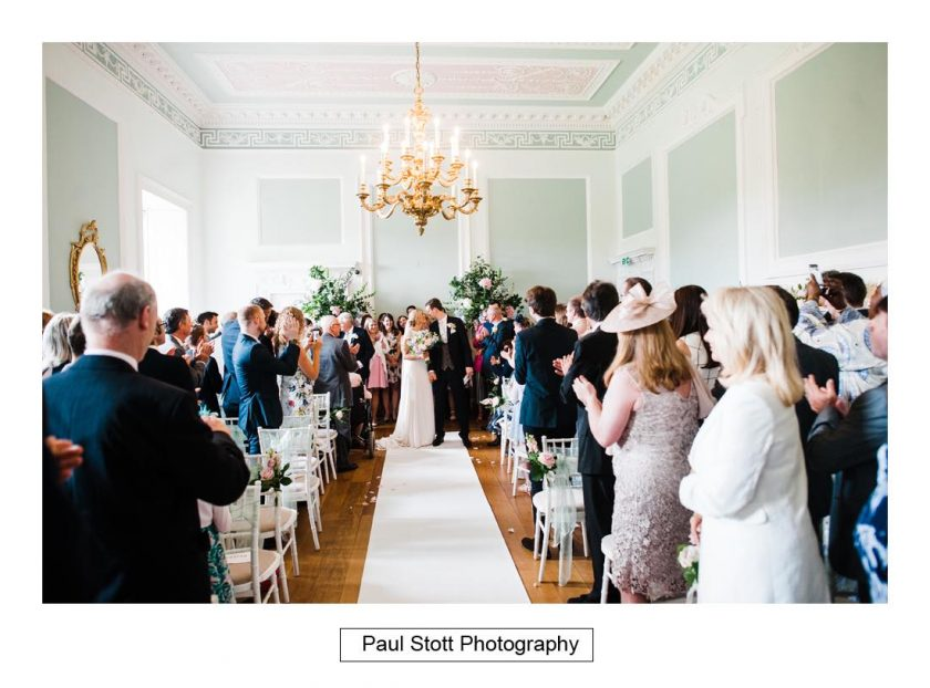 wedding_ceremony_botleys_mansion_006