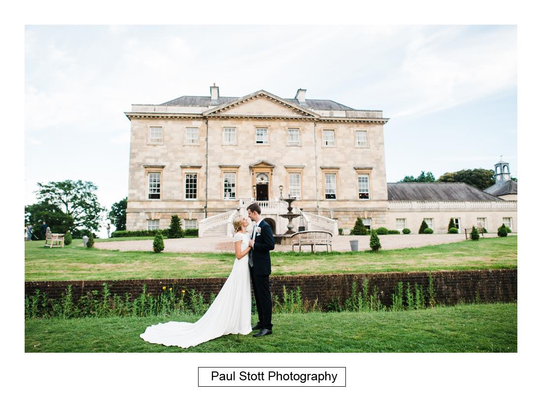 wedding photography botleys mansion 001 1 - Wedding Photography Botleys Mansion - Lucy and Phil