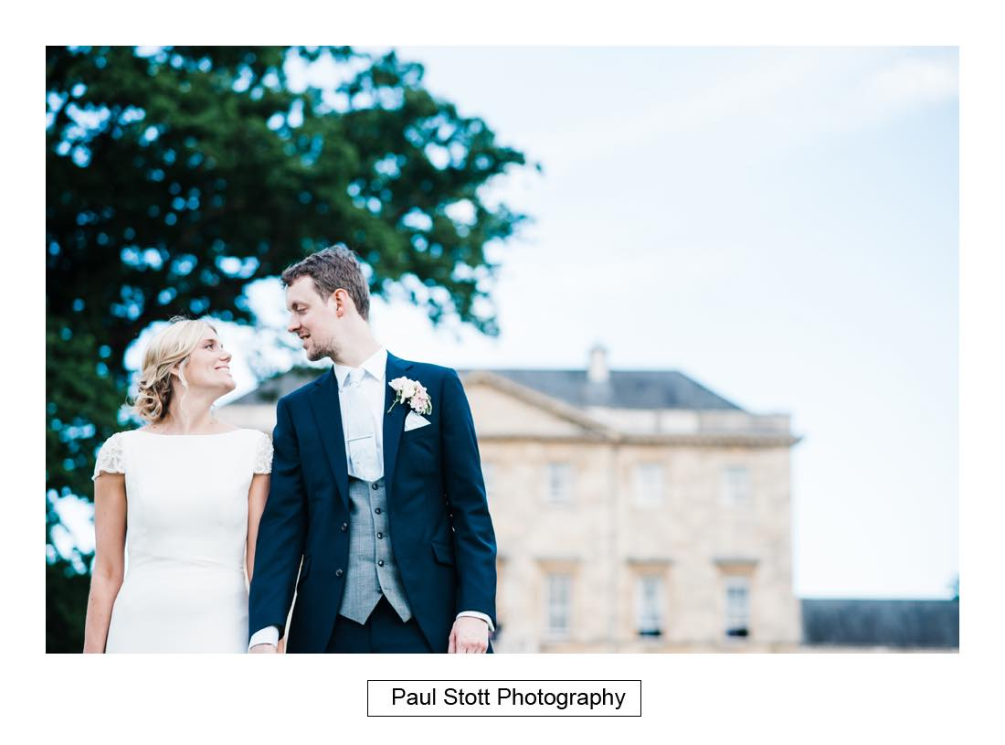 wedding photography botleys mansion 004 1 - Wedding Photography Botleys Mansion - Lucy and Phil
