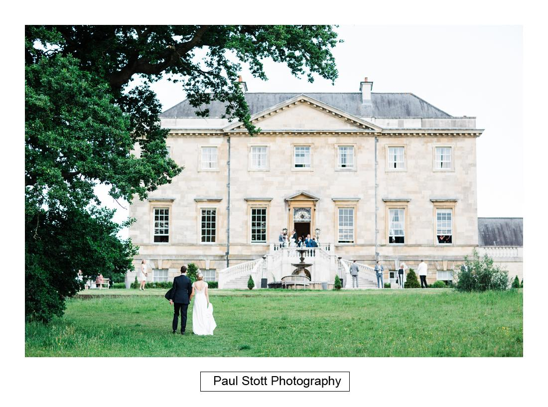 wedding photography botleys mansion 006 1 - Wedding Photography Botleys Mansion - Lucy and Phil