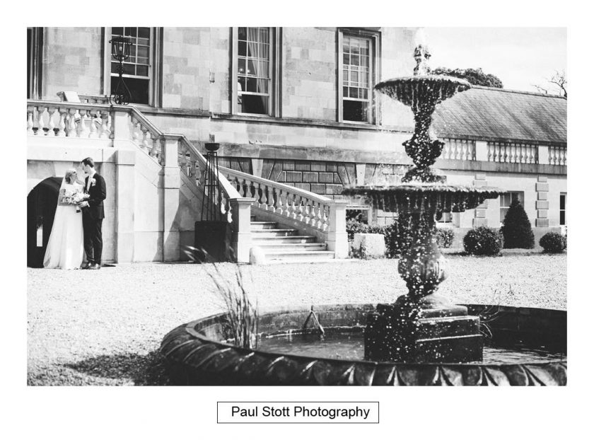 wedding_photography_fountain_botleys_mansion_001