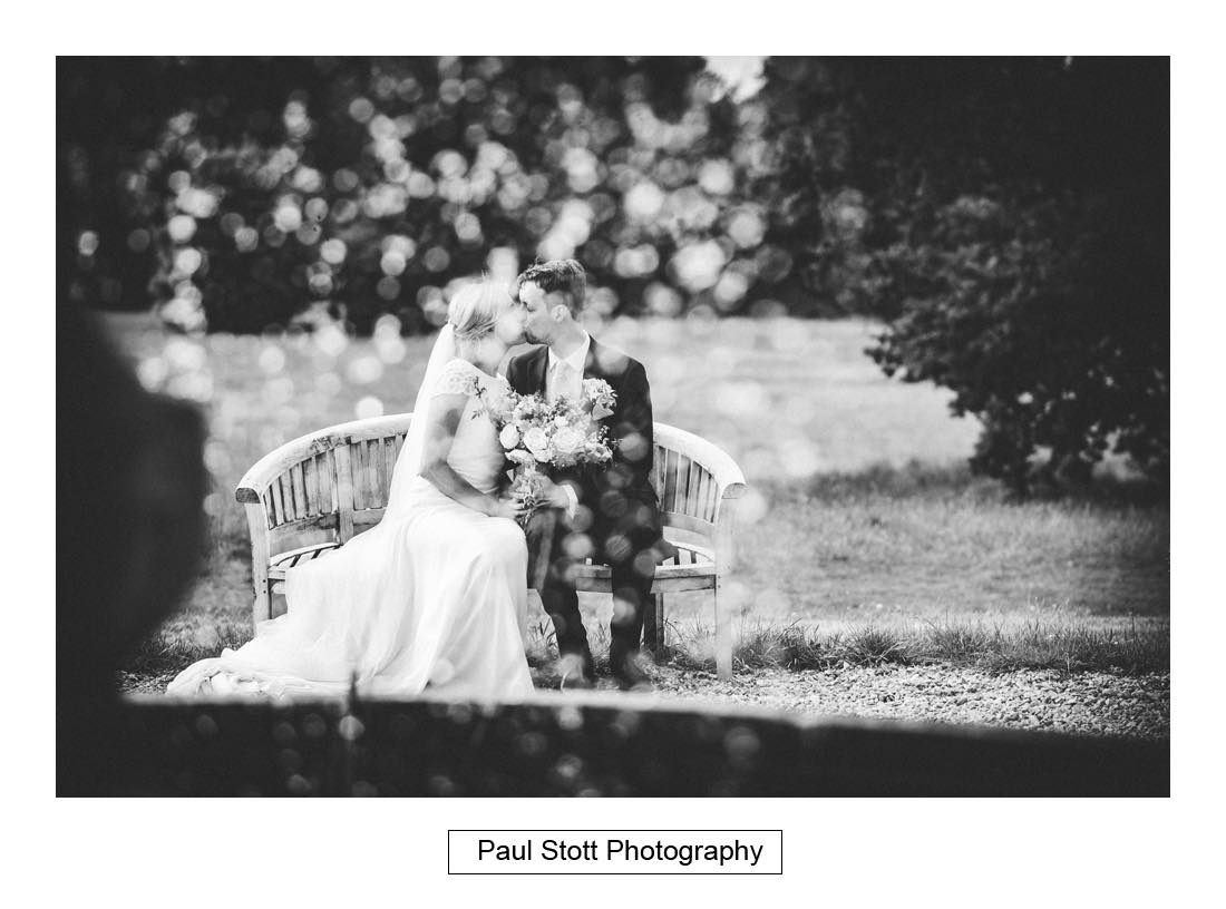 wedding photography fountain botleys mansion 002 1 - Wedding Photography Botleys Mansion - Lucy and Phil