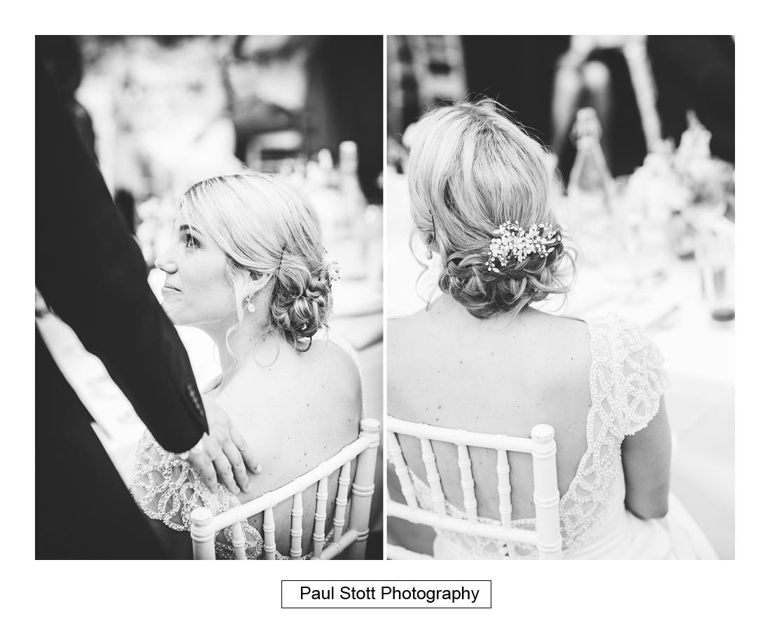 wedding speeches botleys mansion 005 1 - Wedding Photography Botleys Mansion - Lucy and Phil
