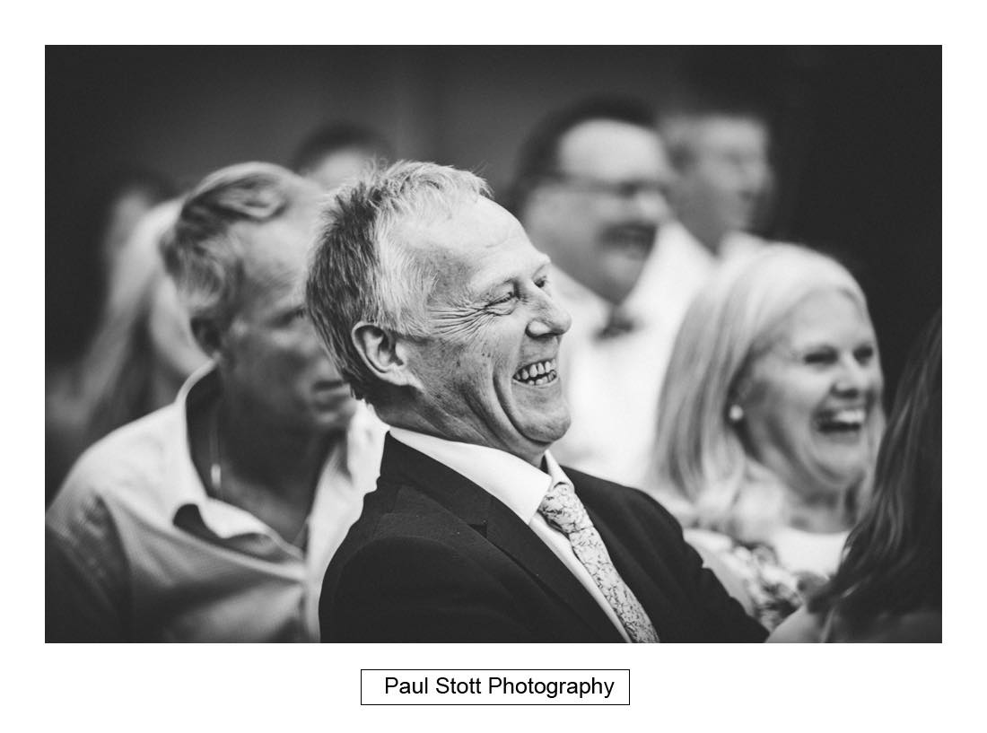 wedding speeches botleys mansion 011 1 - Wedding Photography Botleys Mansion - Lucy and Phil
